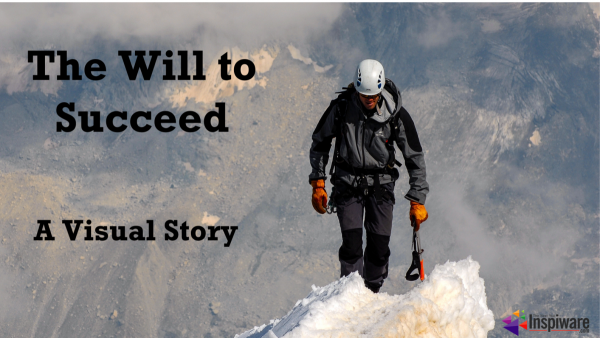 Strategies to Build Up Your Will Power